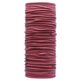 BUFF Merino Wool Chilou - Asusteet - 641-108070 - 1
