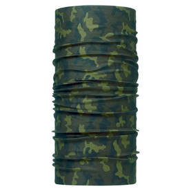 BUFF Original Green Hunt - Asusteet - 641-105590 - 1