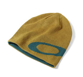 Oakley  Mainline Beanie copper canyon one size - Hatut - 673-4005-1 - 1